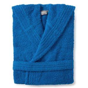 חלוקי מגבת
